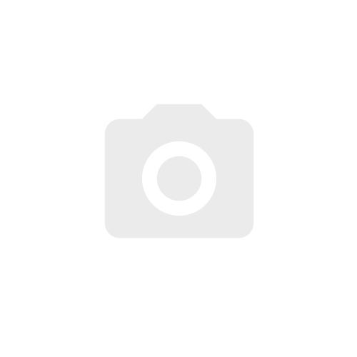 FORMAT Bügelmessschraube 75-100mm